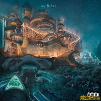 Jon Bellion - Glory Sound Prep (iTunes Plus AAC M4A) (2018)