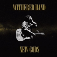 Withered Hand - New Gods (2014)