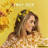 Emily Zeck - Avocado Toast - Single (2018)