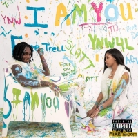 YNW Melly - I Am You [iTunes Plus AAC M4A] (2018)