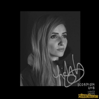 Lights - Scorpion Side B (Covers) (iTunes Plus AAC M4A) (2018)