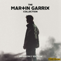 Martin Garrix - The Martin Garrix Collection (flac)
