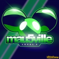 deadmau5 - mau5ville: Level 2 (iTunes Plus AAC M4A) (2018)