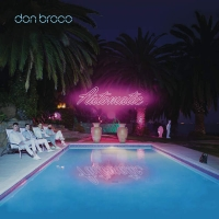 Don Broco-Automatic [Deluxe Edition] (2015)