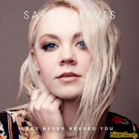 Sarah Reeves – Easy Never Needed You – (iTunes Plus AAC M4A) (2018)