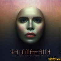 Paloma Faith - The Architect (Zeitgeist Edition) – (iTunes Plus AAC M4A) (2018)