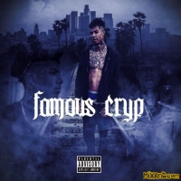 Blueface – Famous Cryp – (iTunes Plus AAC M4A) (2018)