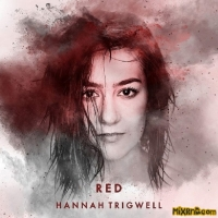 Hannah Trigwell - Red – [iTunes Plus AAC M4A] (2018)