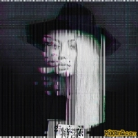 Iggy Azalea - Digital Distortion