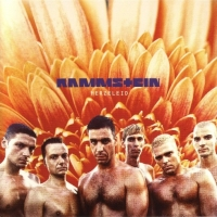Rammstein - Herzeleid[iTunes Plus AAC](1995)