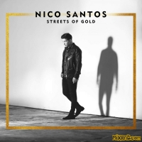 Nico Santos - Streets Of Gold (iTunes Plus AAC M4A) (2018)