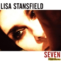 Lisa Stansfield - Seven (Special Edition) (2014)