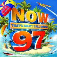 VA–NOW That's What I Call Music! 97– (2017)