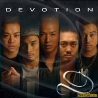 Devotion - Devotion (iTunes Plus AAC M4A) (1999)