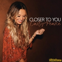 Carly Pearce - Closer To You - Single (2018)