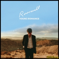 Roosevelt - Young Romance (iTunes Plus AAC M4A) (2018)