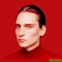Thomas Azier - Rouge (iTunes Plus AAC M4A) (2017)