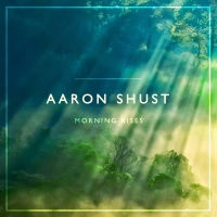 Aaron Shust - Morning Rises[iTunes Plus AAC M4A][2013]
