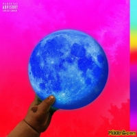 Wale - SHINE (iTunes Plus AAC M4A) (2017)