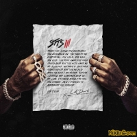 Lil Durk – Signed to the Streets 3 – [iTunes Plus AAC M4A] (2018)