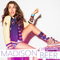 Madison Beer - Melodies - Single