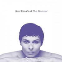 Lisa Stansfield - The Moment Deluxe 2015
