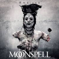 Moonspell-(2015)-Extinct FLAC