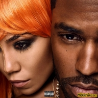 BIG SEAN And JHENE AIKO – TWENTY88 (2016)[MP3/320K]