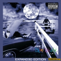 Eminem – The Slim Shady LP (Expanded Edition) – (iTunes Plus AAC M4A) (2019)