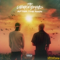 The Underachievers - After the Rain (iTunes Plus AAC M4A) (2018)