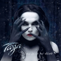 Tarja – From Spirits and Ghosts (Score for a Dark Christmas) –  (2017)