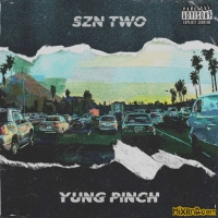 Yung Pinch – 4EVERFRIDAY SZN TWO – (iTunes Plus AAC M4A) (2018)