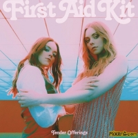 First Aid Kit - Tender Offerings - EP (iTunes Plus AAC M4A) (2018)