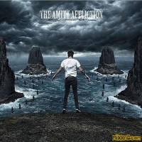 The Amity Affliction - Let the Ocean Take Me [iTunes Plus AAC M4A] [2014]
