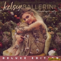Kelsea Ballerini - Unapologetically (Deluxe Edition) (AAC) (2018)