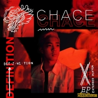 Chace - Definition - EP  (iTunes Plus AAC M4A) (2017)