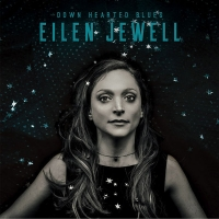 Eilen Jewell – Down Hearted Blues – (iTunes Plus AAC M4A) (2017)