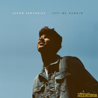 Jacob Sartorius - Left Me Hangin'