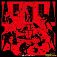 Swizz Beatz – POISON – [iTunes Plus AAC M4A] (2018)
