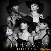 Fifth Harmony - Reflection (Deluxe) (2015)