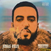 French Montana - Jungle Rules (iTunes Plus AAC M4A) (2017)