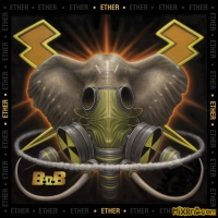 B.o.B - Ether (iTunes Plus AAC M4A) (2017)