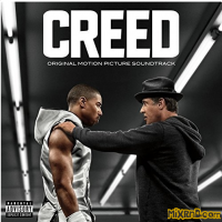 Various Artists-Creed (Original Motion Picture Soundtrack) (2015)