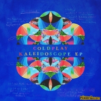 Coldplay - Kaleidoscope EP (iTunes Plus AAC M4A) (2017)