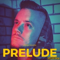 Dean Raven - Prelude [iTunes Plus AAC M4A] (2018)