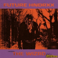 Future - Future Hndrxx Presents: The WIZRD (iTunes Plus AAC M4A) (2019)