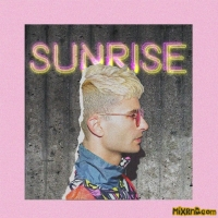Jline - Sunrise - Single (2018)