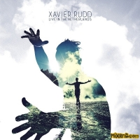 Xavier Rudd - Live in the Netherlands - [iTunes Plus AAC M4A] (2017)