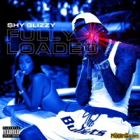 Shy Glizzy – Fully Loaded – [iTunes Plus AAC M4A] (2018)