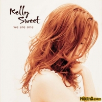 Kelly Sweet - We Are One[iTunes Plus AAC M4A](2007)